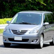 新車・中古車・販売・買取り・車検・点検