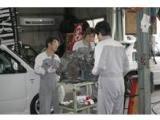 株式会社 進光自動車