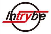 株式会社 Intrybe