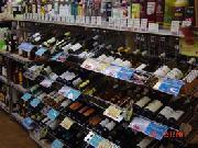 「コンセイエ」は、気軽なワイン案内人。