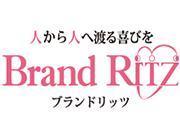 Brand Ritz(西宮店)