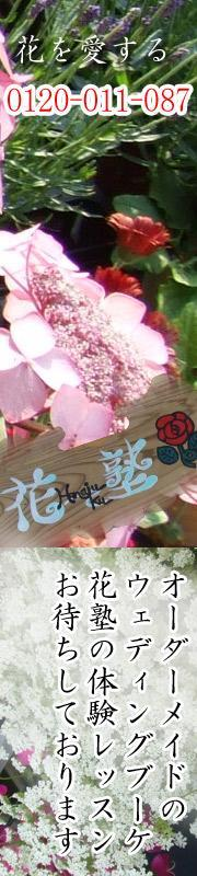 兵庫県三木市の花屋おかもと花店におこしください。