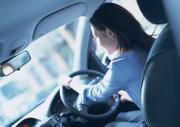 定期点検・車検・損害保険 任せて下さい!