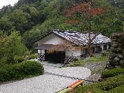 メモリアルホール東窟寺会館  『篠山市藤岡奥』   当社提携葬儀会館です