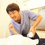 品川鍼灸接骨院