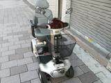 電動カートのレンタル専門店 丸大自動車