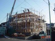 株式会社 熊谷建築