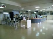 厨房設備、オフィス機器の買取、販売もお任せください。