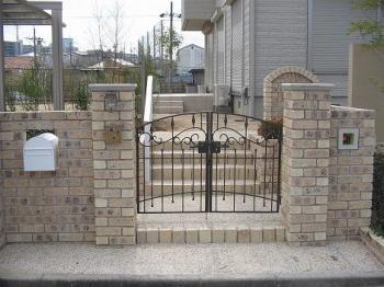 有限会社 近代建築庭園