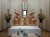 堺市の葬儀屋さん 小川葬祭社
