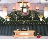 よしの葬祭