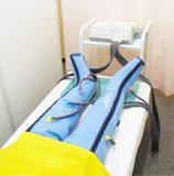 かたの鍼灸整骨院