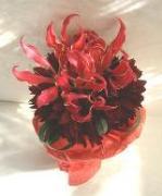 Florist Tulips(チューリップス)