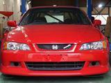 Jtcc Honda Kyoto
