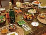 ARYAN インド料理レストラン