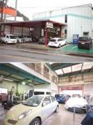 株式会社 Jo‐car