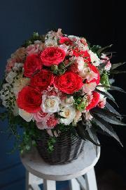 fleur de Nier(フルール ド ニアー) 店舗イメージ