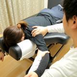 Personal Care 鍼灸整体院