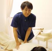 シリウス鍼灸整骨院