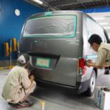 株式会社 佐々木自動車