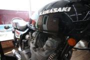 kawasakiZシリーズ・平成CB400four中古バイクの販売ならお任せください