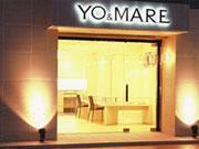 YO&MARE 店舗イメージ