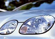 車の事なら販売から点検・修理まで、当店におまかせ!