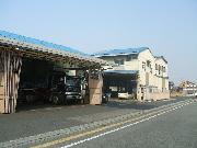和光自動車整備工場
