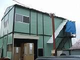 オール電化・太陽光発電専門店