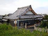 有限会社 北野屋根工事店