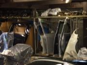 優良リサイクルパーツ・中古部品を多数販売しております!