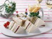 特定保健用食品の(トクホ)の珈琲も販売しております。