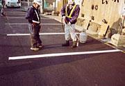 幅広いニーズにお応えする提案力と安心の施工