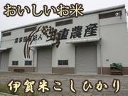 伊賀米コシヒカリ.com