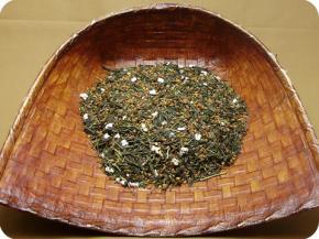 茶匠みのる園