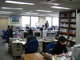 税理士法人 �橋会計事務所