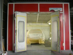 神戸富士自動車工作所