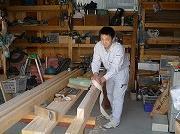 リフォーム・改修工事・増築はお任せ下さい。天理・桜井・大和高田などでも地域密着対応!!