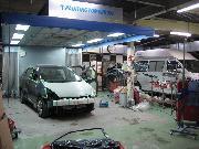 """車の""""困った""""は修理の総合コンサルタントにお任せ下さい!"""
