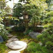 京都楓雅舎(きょうとふうがしゃ)