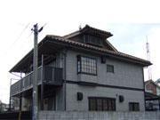 ユニバーサルデザイン建設一級建築士事務所