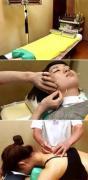 松原鍼灸院