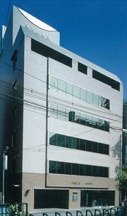 平田建設 株式会社