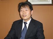 川村公認会計士事務所