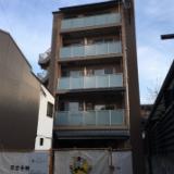 株式会社 松本康左官店