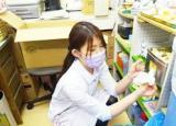 西本歯科医院 高砂本院