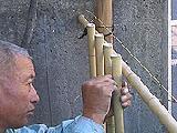 グリーンアレンジメント MARUHIRO