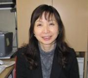 代表 中野 弘子