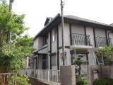 H・R・P久島塗装株式会社
