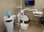 さわやか診療(笑気吸入沈静法)導入の歯科医院です